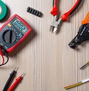 Elettricista a Bologna Cicogna