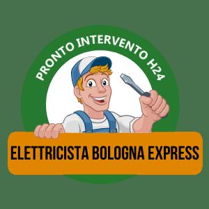 logo di Elettricista Bologna
